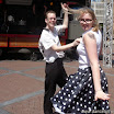 Rock and roll dansshows, rock 'n roll danslessen en workshops, jive, swing, boogie woogie (172).JPG